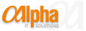 Alpha IT Solutions