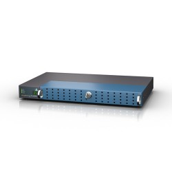 DongleServer ProMAX